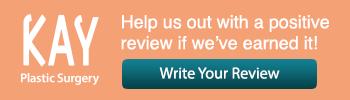 Kay_ReviewSignature