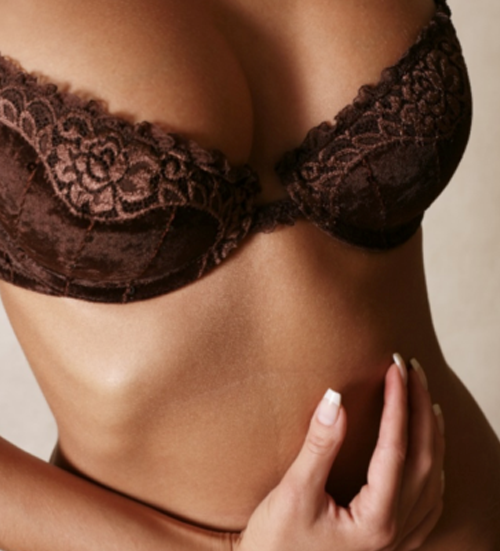 fat transfer breast augmentation reviews