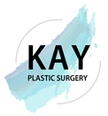 Kay Cosmetic Surgery